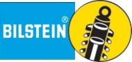 logo_bilstein.jpg