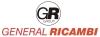 logo_general_ricambi.jpg