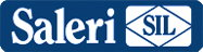 logo_saleri.jpg