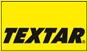 logo_textar.jpg